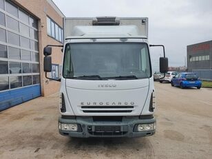 camião frigorífico IVECO ML100E18