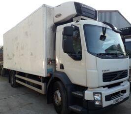camião frigorífico VOLVO FL240