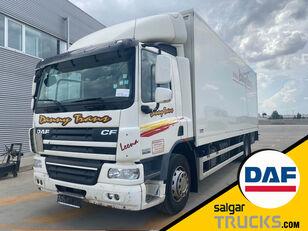 camião furgão DAF  FT CF 65.250