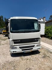camião furgão DAF LF 45.220