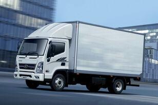 camião furgão HYUNDAI EX8 novo