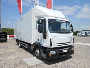 camião furgão IVECO 120E18