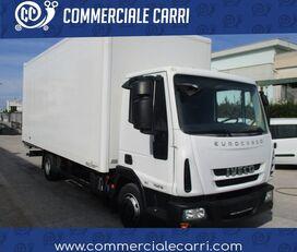 camião furgão IVECO EUROCARGO ML75E19 - 2015