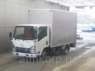 camião furgão MAZDA TITAN