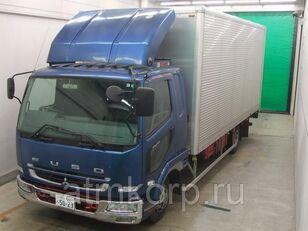 camião furgão Mitsubishi Fuso FK61F