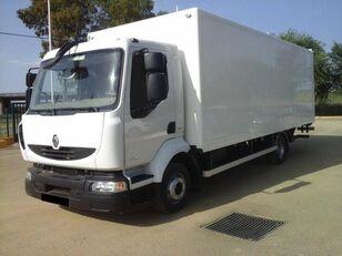 camião furgão RENAULT MIDLUM 190 DXI