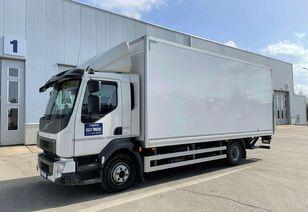 camião furgão VOLVO FL210