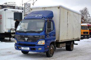 camião furgão FOTON Aumark