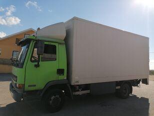 camião isotérmico DAF AE45CE