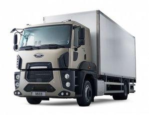 camião isotérmico FORD Trucks 1833 DC novo