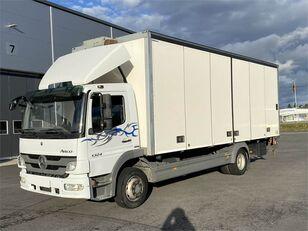 camião isotérmico MERCEDES-BENZ Atego 1324L