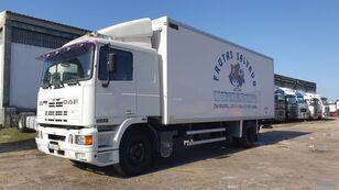 camião isotérmico DAF 95 ATi 330