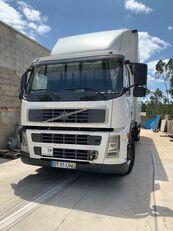 camião isotérmico VOLVO FM9 300