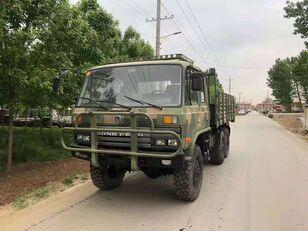 camião militar DONGFENG EQ2102N