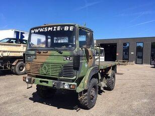 camião militar RENAULT TRM2000