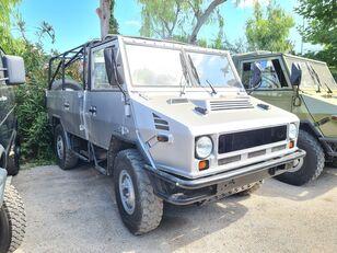 camião militar IVECO VM 90