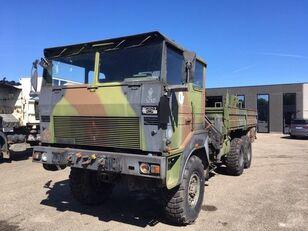 camião militar RENAULT TRM 10000