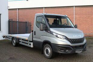 camião porta-automóveis IVECO Daily 35S18 180PS novo
