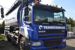 camião silo DAF CF 75
