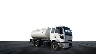 camião-tanque TEKFALT Water Truck novo