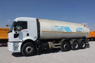 camião-tanque Ford Trucks CARGO 3232