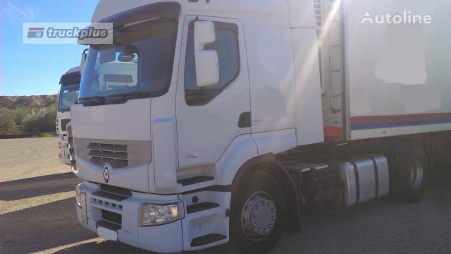 RENAULT PREMIUM 450 DXI camião tractor