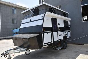 casa móvel Offroad Caravan XT12S novo