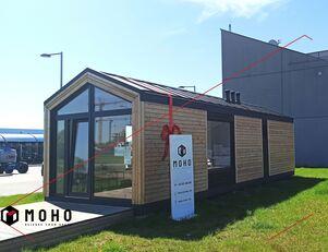 casa móvel Moho MOHO 35 novo