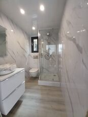 casa móvel NEW mobile home from the manufacturer, 35 m2, MODERN BARN novo