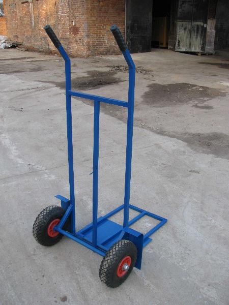 SK-29260 porta paletes manual