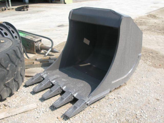 BALAVTO Standard bucket balde escavadora