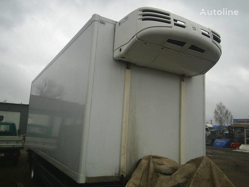 MERCEDES-BENZ carroçaria frigorífica
