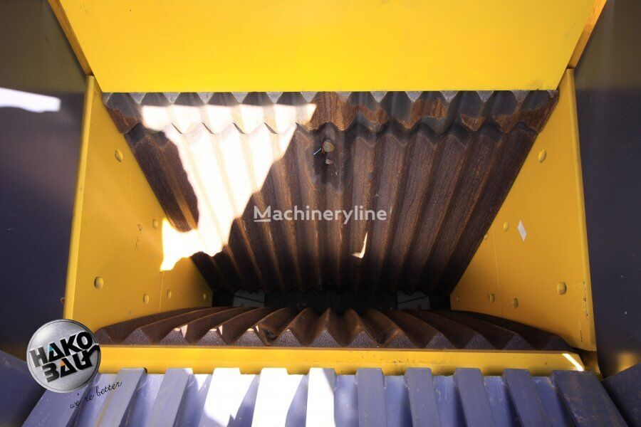 Atlas Copco Power Crusher PC6 britador