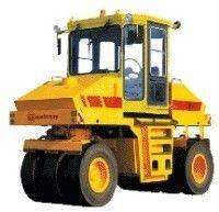 AMCODOR 6641 compactador de pneus novo