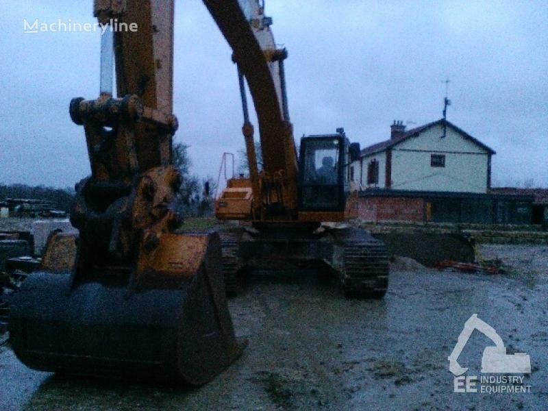 CASE CX 9046 escavadora de lagartas