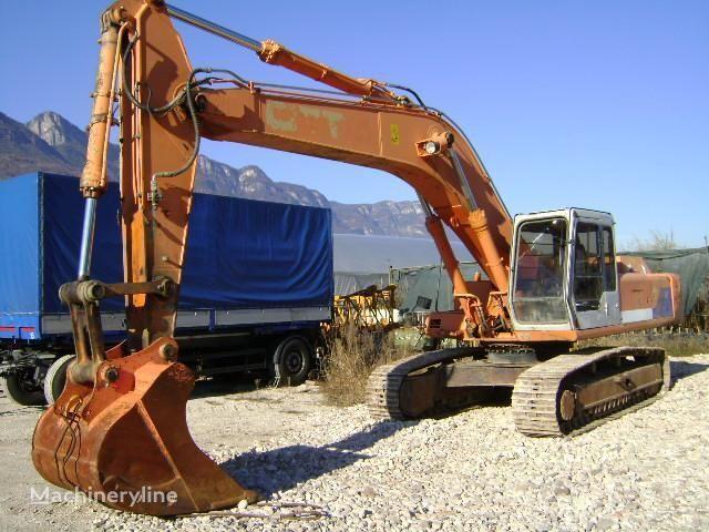 FIAT-HITACHI FH 330.3 escavadora de lagartas