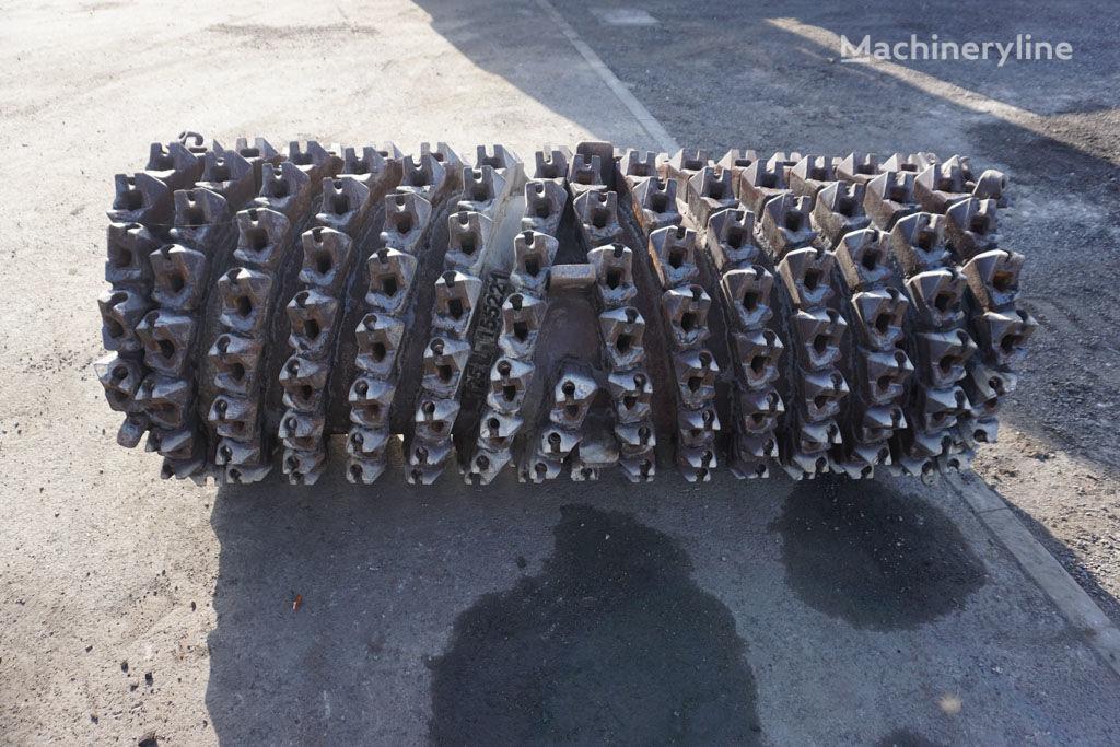 fresadora de asfalto WIRTGEN W 2000 HT3