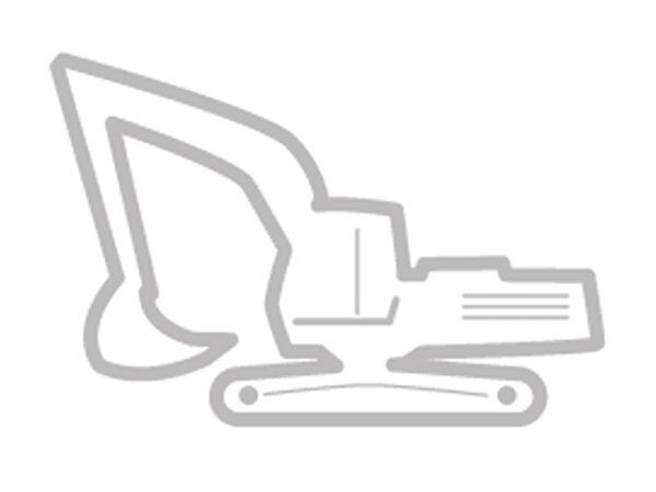 TADANO Faun ATF60-4 grua móvel