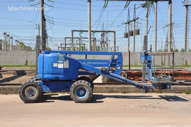 GENIE Z45/25 plataforma articulada