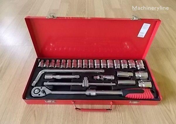 ferramentas para manutenção técnica de automóveis nova