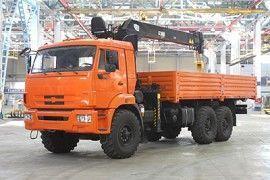 HIAB 160 T grua auxiliar novo