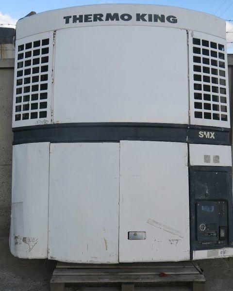 THERMOKING unidade de refrigeração