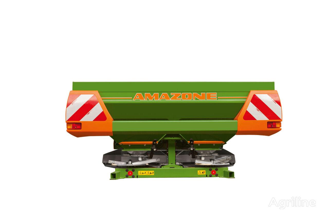 distribuidor de adubo AMAZONE ZA-M 1001, 1501, 3001 AKCIYa novo