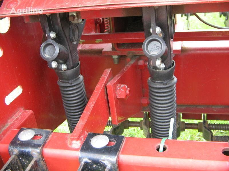 CASE IH 5400 semeador mecânico