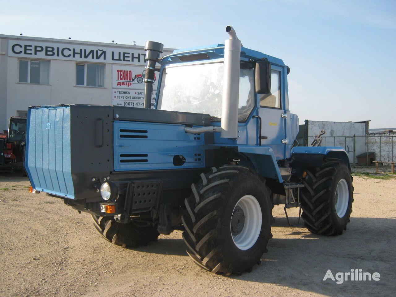 HTZ T-150 VIDNOVLENIY trator de rodas