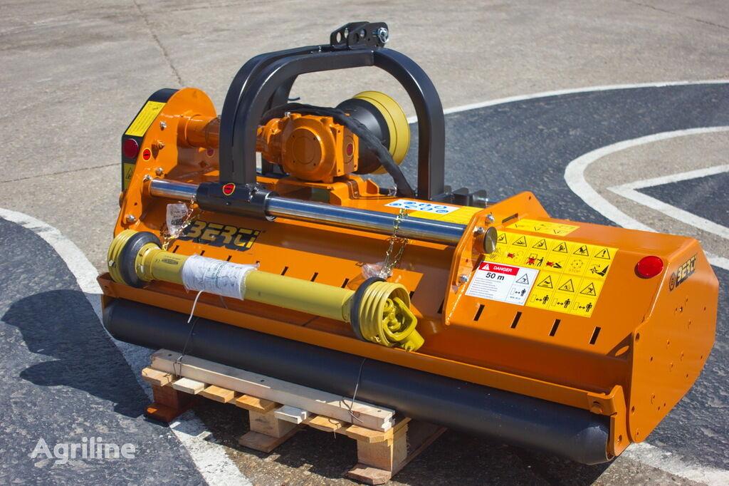 AF/L160 triturador
