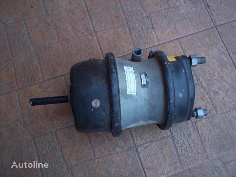 BPW acumulador de freio para semi-reboque novo