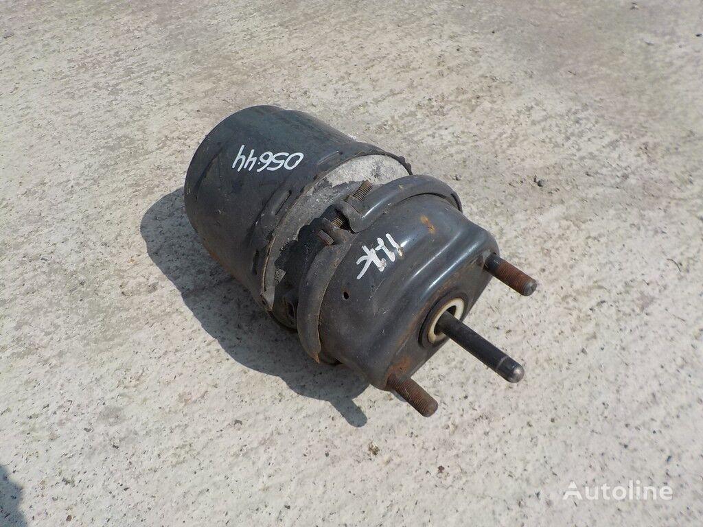 DAF acumulador de freio para DAF camião