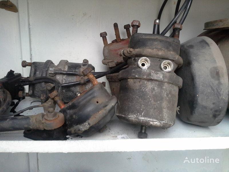 MAN Man 8.163 8.180 vsi modeli L2000 b/u acumulador de freio para MAN Energoakamulyator camião