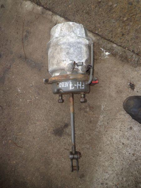 VOLVO acumulador de freio para VOLVO FM, FH camião